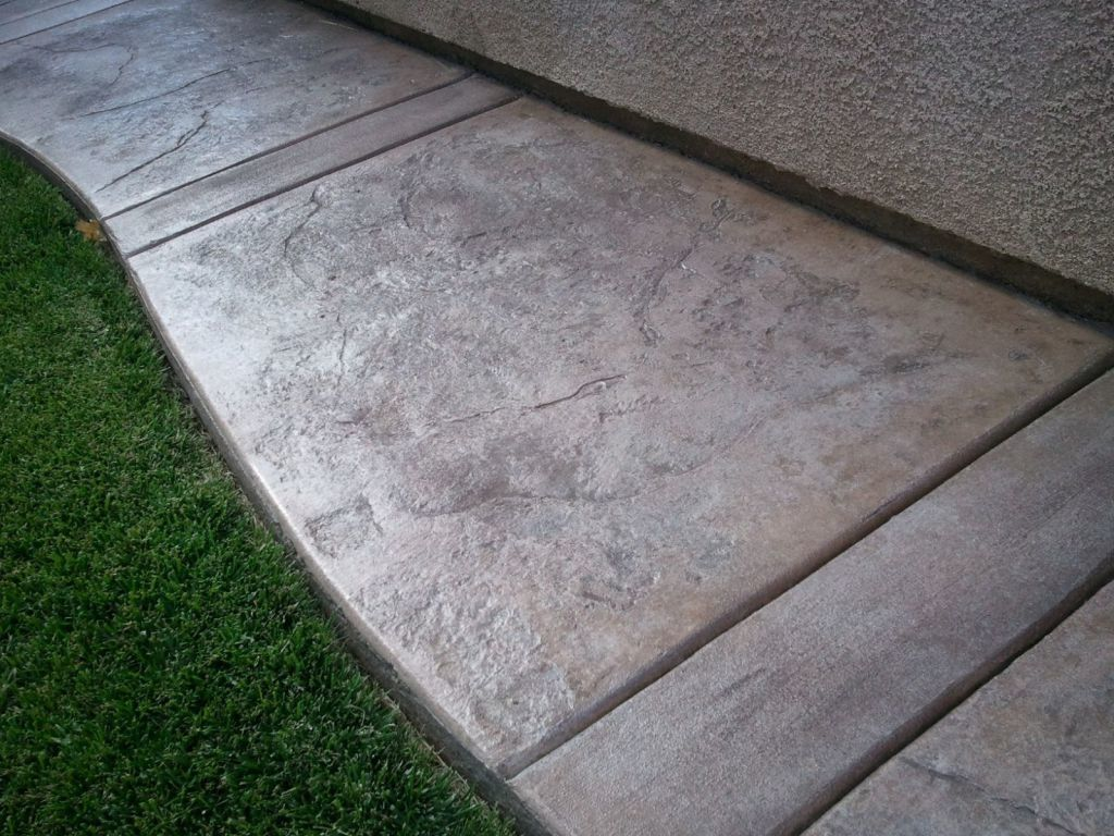 Non slip coating anti slip coating new dimensions solutions llc concrete walkway dailygadgetfo Image collections